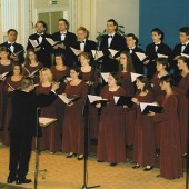 Debrecen, 2002. június 20.